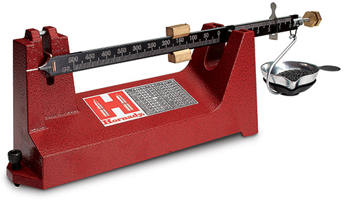 050109 balance beam scale