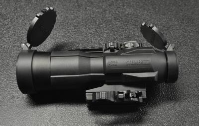 STEINER Battle Sight M536 5X36