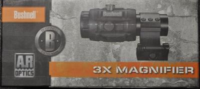 Magnifier 3x
