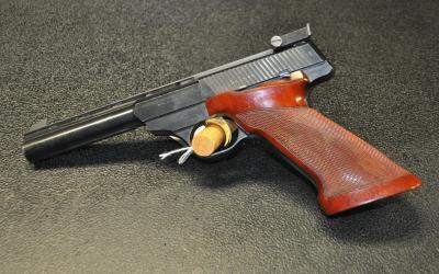 FN 150