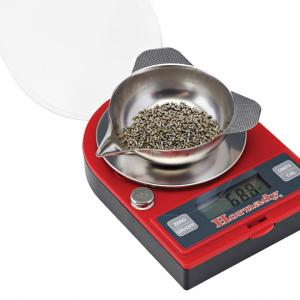 G2 electronic scale