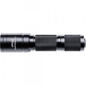 Lampe walther tactical 250 2