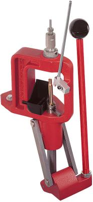 Hornady LOCK - N -LOAD CLASSIC