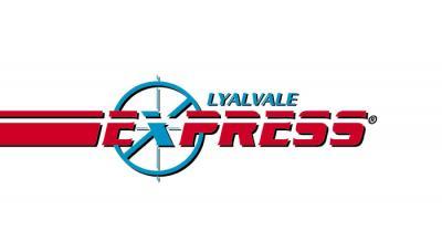 Lyalvalle Express