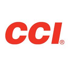CCI Munition