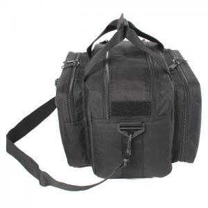 Sportster deluxe range bag 1
