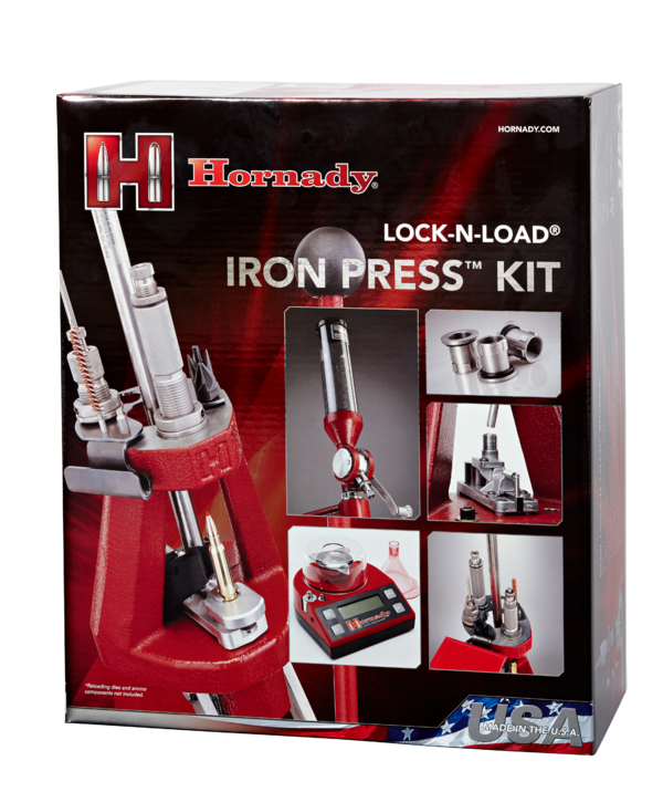 1410992863 085521 lock n load iron press kit packaging 7d21a4a8