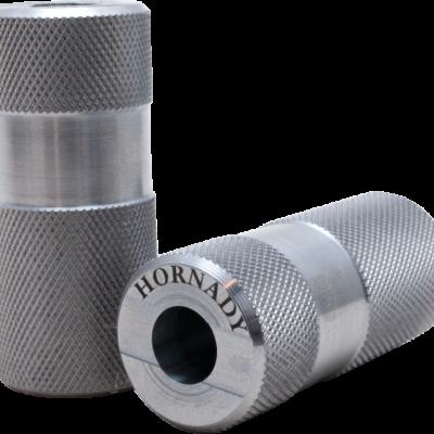 Hornady LNL Cartridge