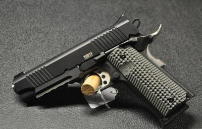 Bul 1911 Tactical