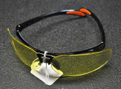 Lunettes de  protection  Honeywell