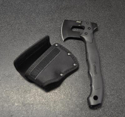 Hache Walther Compact