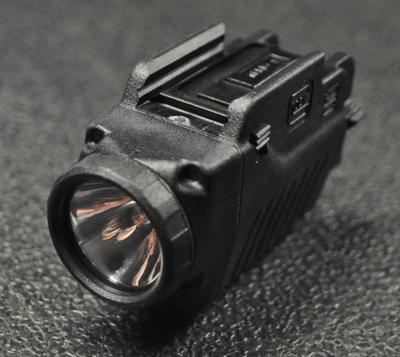 Lampe  Glock GTL 11