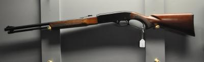Winchester 250