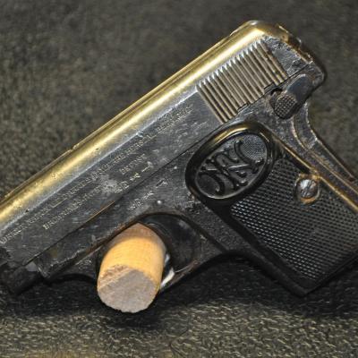FN 1906