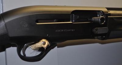 Beretta 1301 Comp