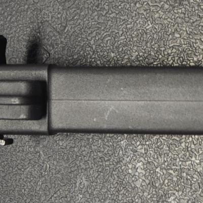 Poignard Glock  81(+Noir)