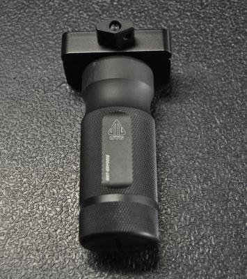 Poignée UTG pour carabine