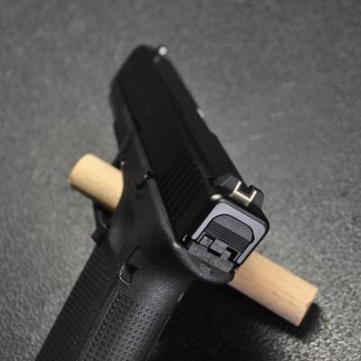 Glock 17 gen 5