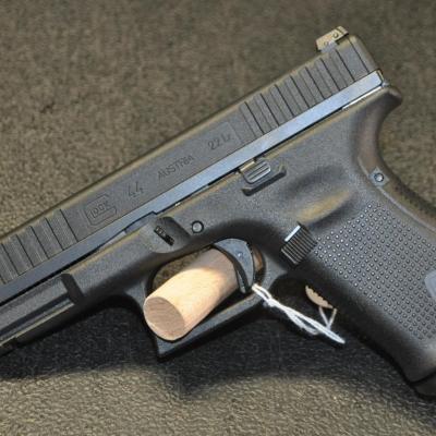Glock 44 T