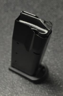 Chargeur CZ 97