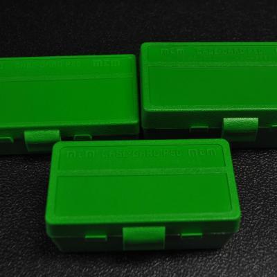 MTM Case Gard -- P 50 Series