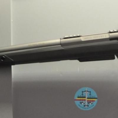 Sako S 20 RH  --  308 win
