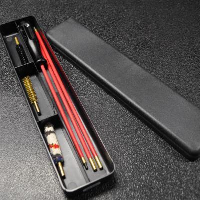 boîte d'entretien armes longues