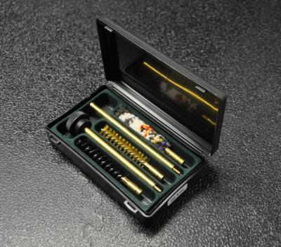 boîte d'entretien armes de poing