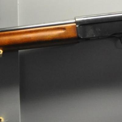 Winchester 1911SL