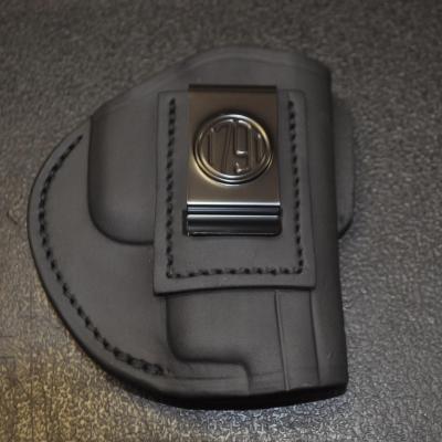 holster pour arme de poing