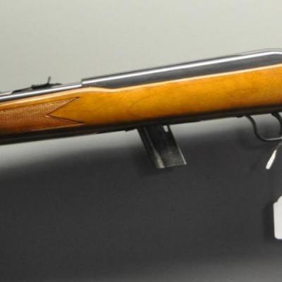 Lakefield Mod 64B