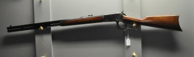 Chiappa 1892 L.A Rifle 357Mg