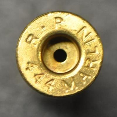 Douille Remington 444 Marlin