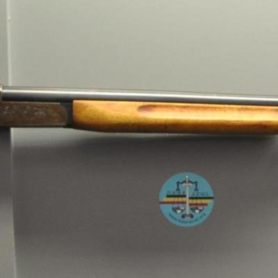 Winchester 37A