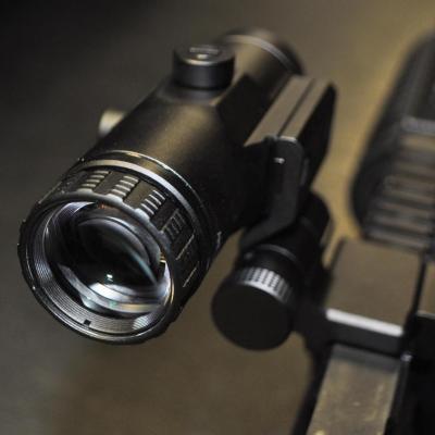Magnifier VMX -3T