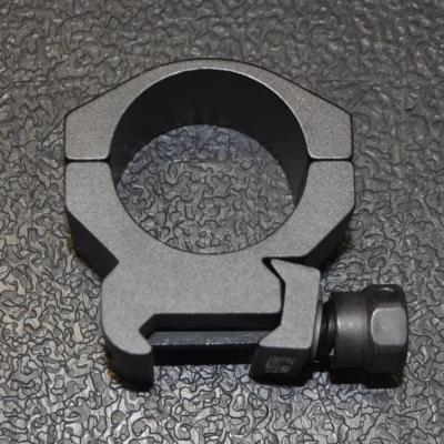 Montage  tactical moyen 30 mm