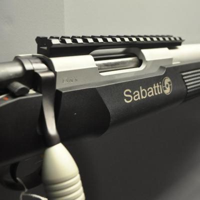 Sabatti Tactical sport