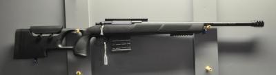 Sabatti Urban sniper
