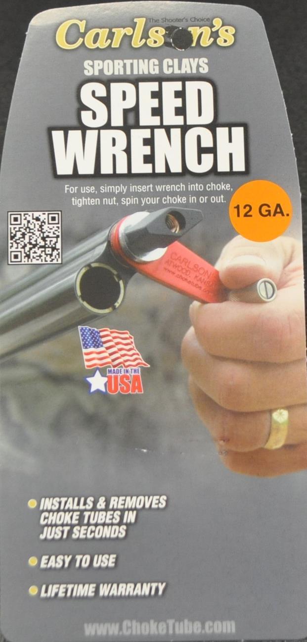 Dsc 0597 copy 5