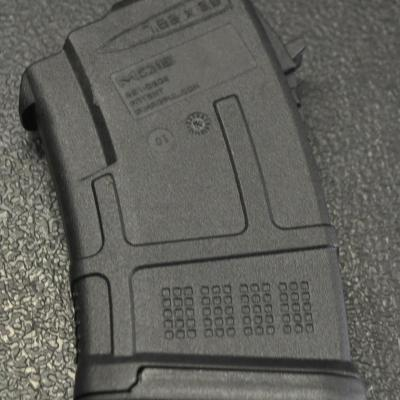 chargeur 10 coups 7.62x39