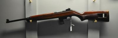 Erma USM1 22Lr