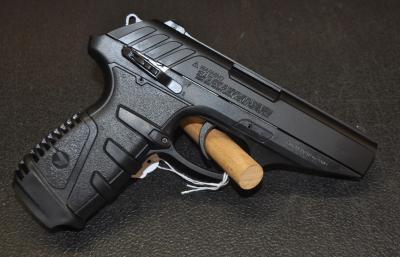 GAMO -- Pistolet PT- 25