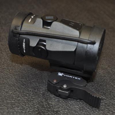 Magnifier Micro 3x