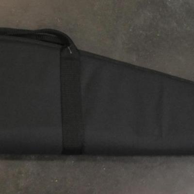 Fourreaux pour carabines 120 cm