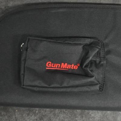 Fourreaux pour carabines 125 cm