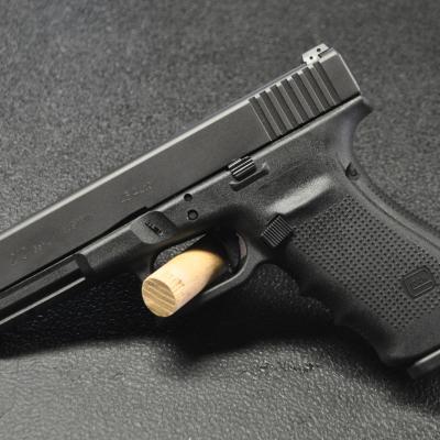 Glock 21 C gen 4