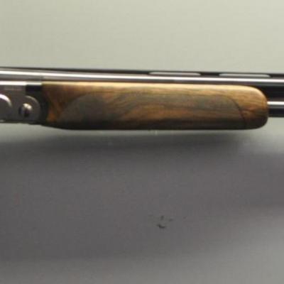 Beretta 692 Plus Sporting