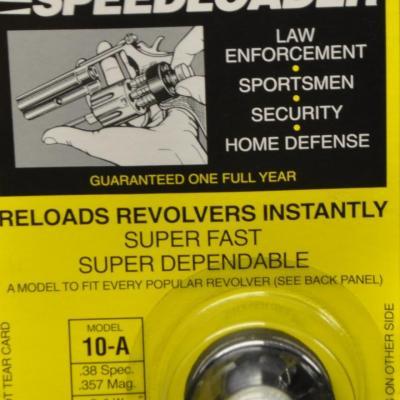 SpeedLoader 10A