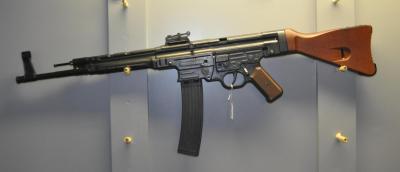 GSG STG 44 -- 22LR