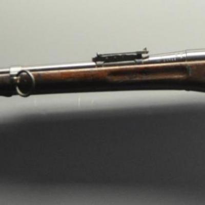 Berthier  M16